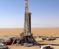 Azadegan_oil_field