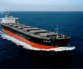Bulk_Carrier_Ship_open_sea 290x242
