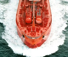 Chemical_Tanker_overview_closeup 290x242