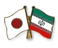 Japan_Iran_flags
