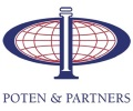 Poten_and_Partners_New