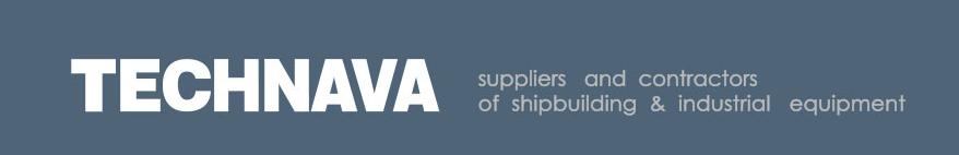 Technava SA logo