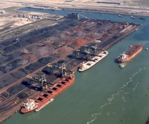 dry_bulk_port_dry_bulk_carriers3 290x242