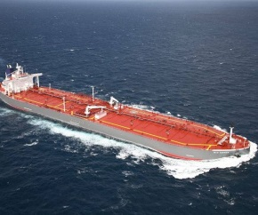opensea_oil_tanker_sideview 290x242