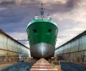 shipbuilding_newbuilding2 290x242