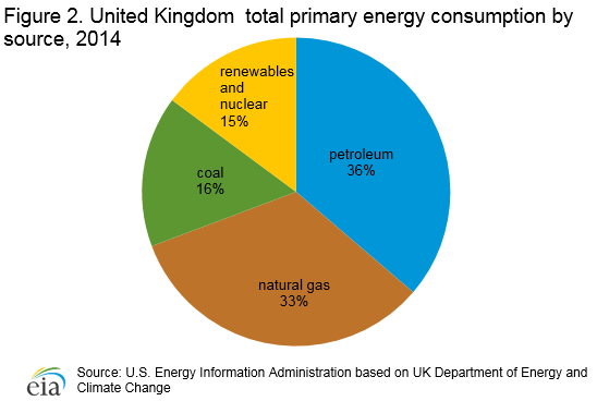 Leading brands of energy drinks in the United Kingdom (UK) 2017, by number of users