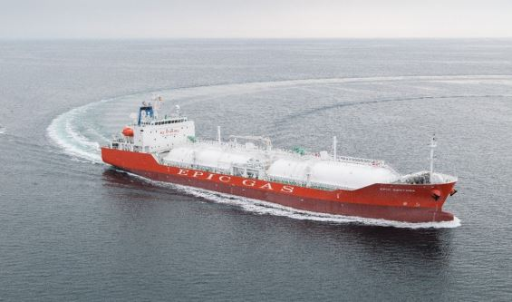 Epic Gas Reports 51% Rise in Operating Profits As LPG Market