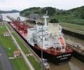 panamax_oil_tanker_panama_canal