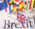 Brexit_EU_flag_United_Kingdom_flag