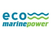 EMP_Eco_Marine_Power_Top