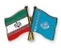 Iran_Kazakhstan_flags