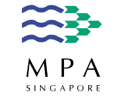 MPA_Maritime_and_Port_Authority_of_Singapore_logo_Top