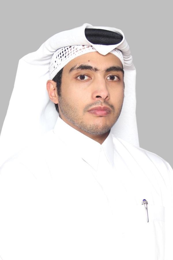 Mr. Abdulrahman Essa Al-Mannai. Abdulrahman Essa Al-Mannai. Abdulrahman Essa Al-Mannai
