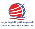 Oman_Container_Lines