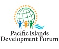 PIDF_Pacific_Islands_Development_Forum