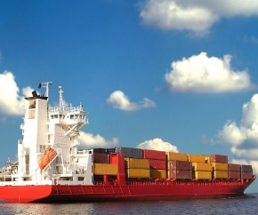 cargo_ship_container_ship_sideview 290x242