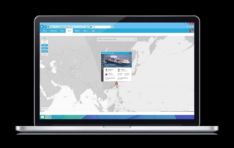 cfm-portal-maps-details