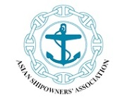 ASA_Asian_Shipowners_Association_Top