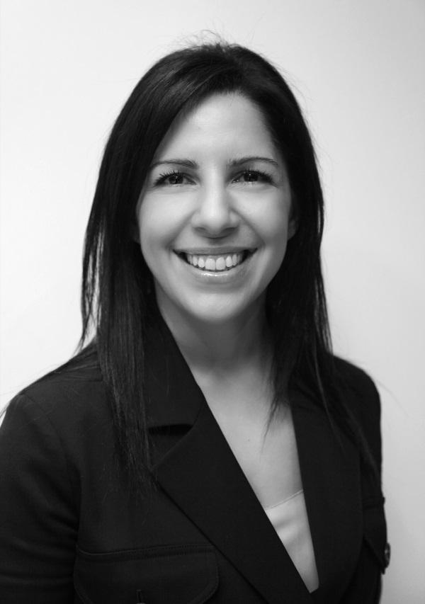 Christina Anagnostara