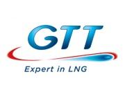GTT_Top