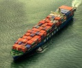 Hyundai_containership_overview