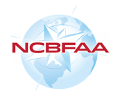 NCBFAA_National_Customs_Brokers_and_Forwarders_Association