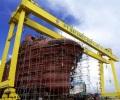 PT_Batamec_Shipyard_newbuilding