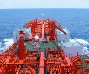 Product_Tanker_closeup_horizon 290x242