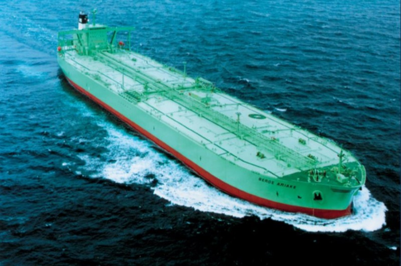 SFL – Sale of older VLCC, Bunker - Tanker News, Bunker