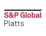 S_and_P_Global_Platts_Top