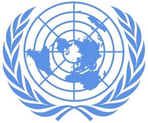 United_Nations 290x242