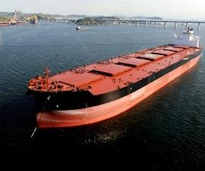 Valemax_dry_bulk_vessel 290x242