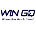 WinGD_Winterthur_Gas_and_Diesel