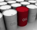 oil_barrels_white_and_red