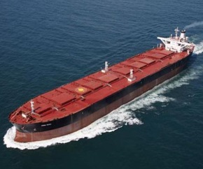 open_sea_overview_dry_bulk_carrier 290x242
