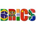 Brics_Brazil_Russia_India_China_South_Africa