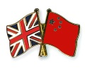 Great_Britain_United_Kingdom_uk_flag_China_flag