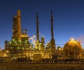 Industrial_Refinery_Petroleum_Oil_Petrochemical