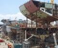 Newbuildings_Shipbuilding_Shipyard