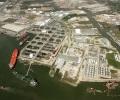 Storage_Terminal_US_Gulf_Coast_aerial