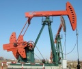 Dubai crude March average price little changed from Feb