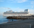 cruise ship_passenger_ship_emissions_CO2