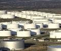 oil_storage_hub_Cushing_Oklahoma