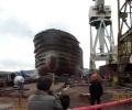 Brodotrogir_shipyard_shipbuilding