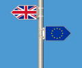 Eu_European_union_UK_United_Kingdom_Britain