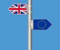 Eu_European_union_UK_United_Kingdom_Britain