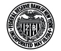New York Fed to launch U.S. Libor contender, slow takeup seen
