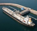 Iran_Assaluyeh_terminal_South_Pars_Terminal_oil_tanker