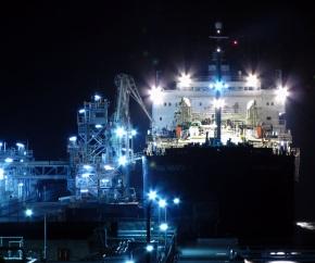 LNG_carrier_Aman_Hakata 290x242