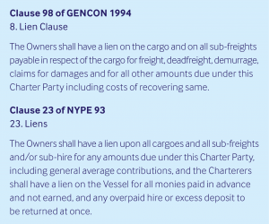 MISC-LADC-Cargo-Liens-Unpaid-Freight-clauses-11-300x250